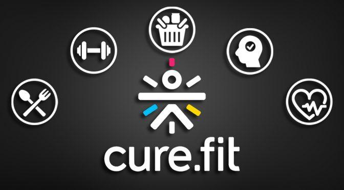 แอพออกกำลังกาย เริ่มใช้ AI เพื่อเพิ่มให้ผู้ใช้ได้ผลลัพธ์ที่ดีมากขึ้น