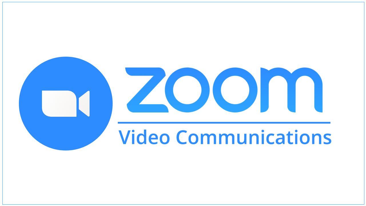 Zoom แอพพลิเคชั่นสำหรับประชุมออนไลน์ ถ่ายทอดสดแบบจ่ายเงินด้วย OnZoom