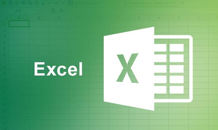 ข้อมูลผู้ติดเชื้อโควิด-19 ของอังกฤษหายไปจากรายงานจากการใช้ Microsoft Excel
