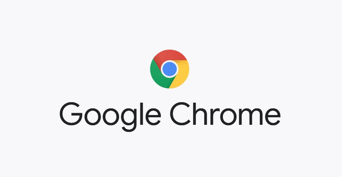 ผู้ใช้งาน Chrome อาจไม่สามารถลบข้อมูลการใช้งานและคุ้กกี้ออกจากเบราเซอร์ได้