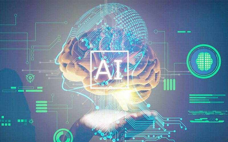 เทรนด์การพัฒนาของเทคโนโลยี AI ที่บอกเลยว่ามีความน่าสนใจมากๆ ไม่ควรพลาด