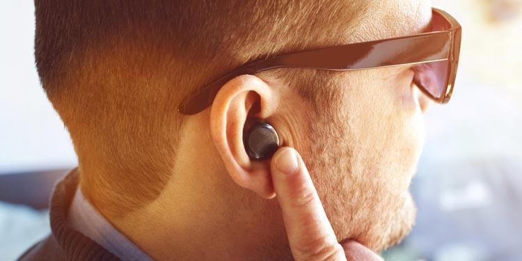 3 เทคโนโลยีหูฟังไร้สาย มีความน่าสนใจมาก ๆ สายคนชอบออกกำลังกายได้ซื้อกัน