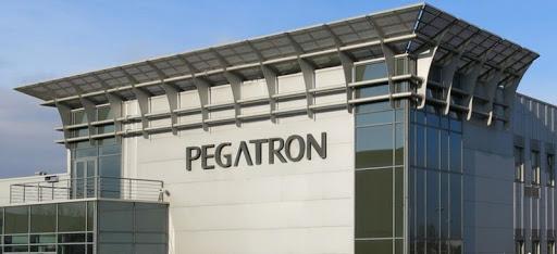 Apple สั่งระงับการผลิตบริษัท Pegatron พบว่ามีการละเมิดกฎหมายแรงงาน