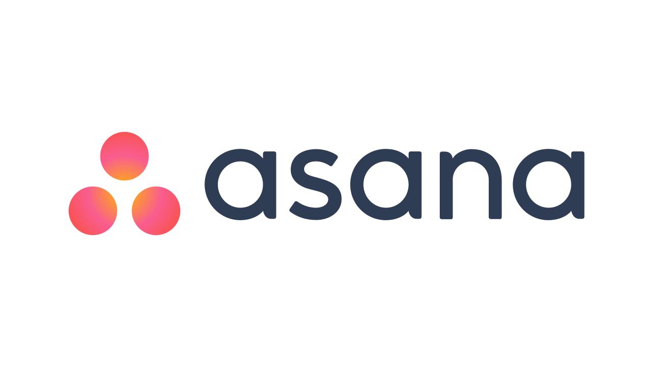 Asana อัปเดตใหม่ให้การทำงานร่วมกับ Microsoft Team และ Zoom ทำได้ดีขึ้น
