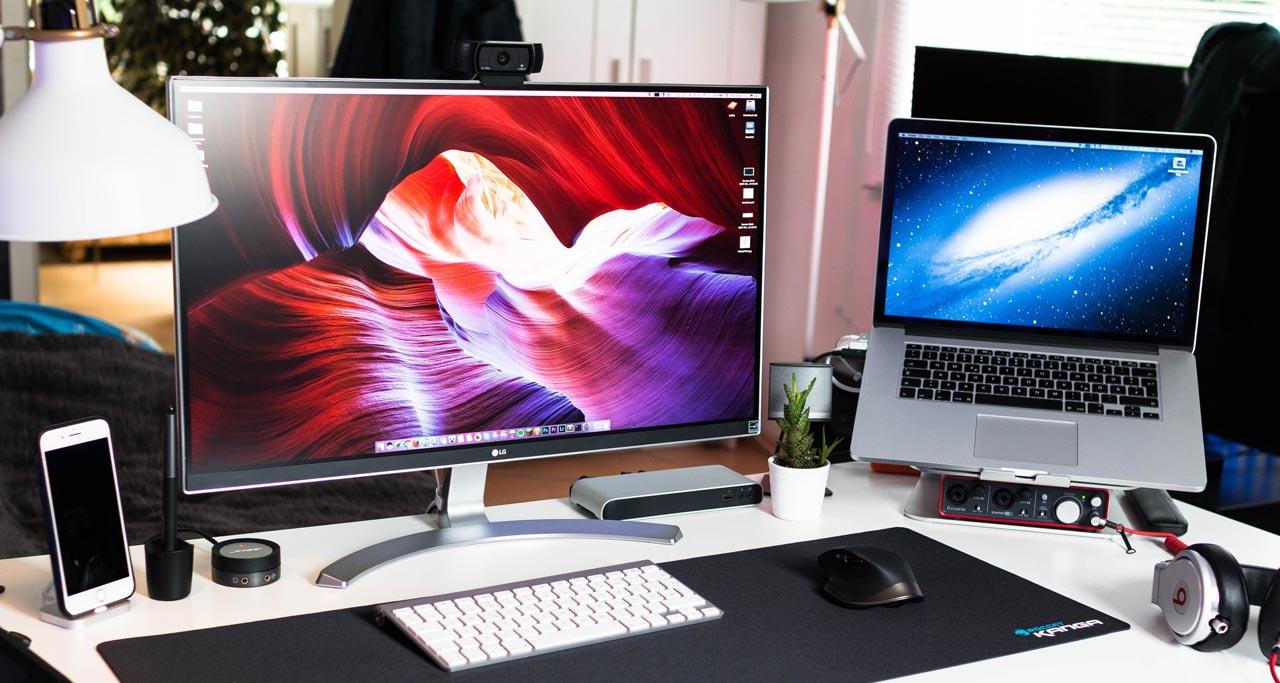 ทำความรู้จัก computer PC ทั้ง 3 แบบ เลือกไปใช้งานกันให้ถูกลักษณะของตัวเอง