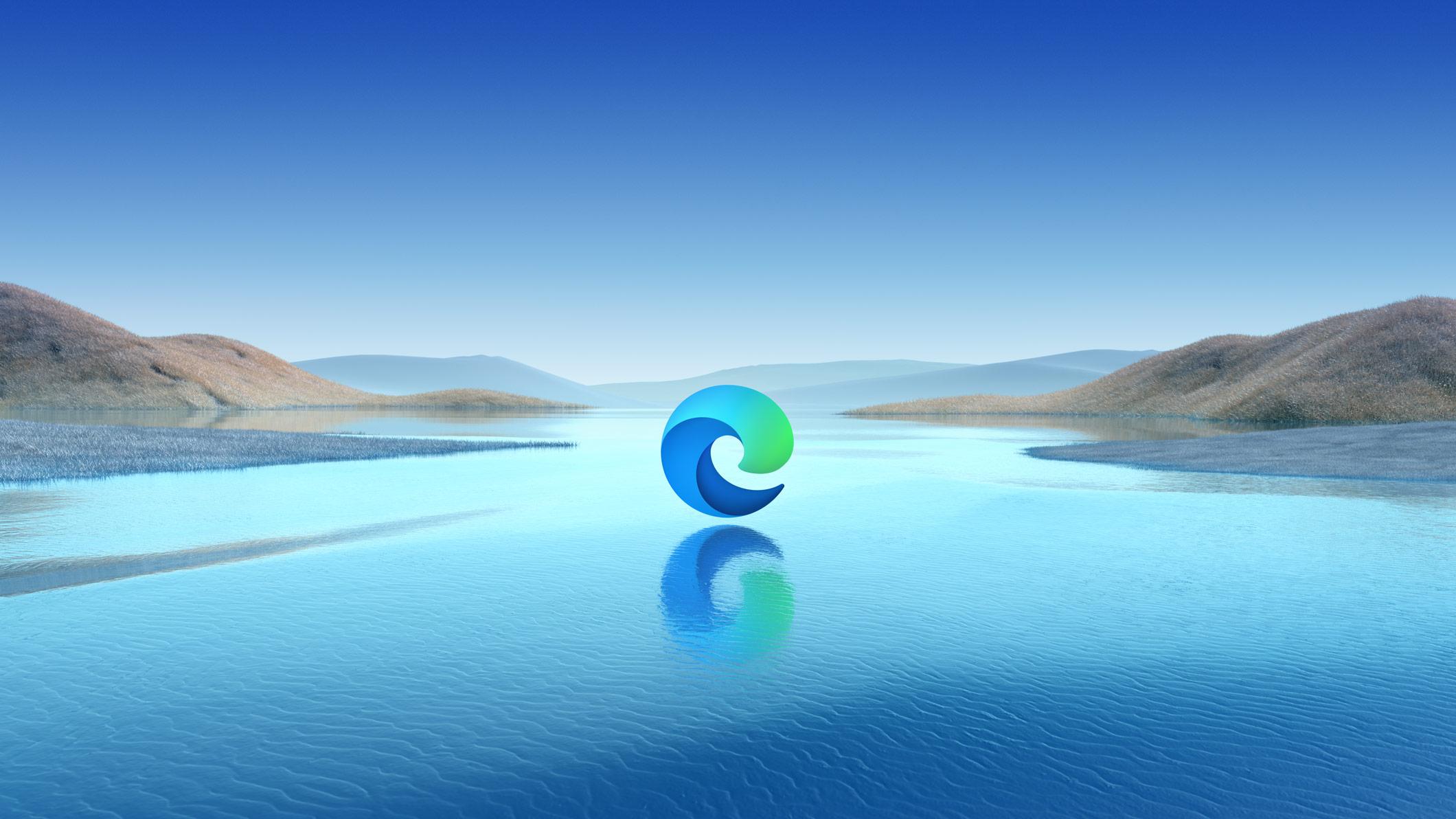 เบราว์เซอร์ Microsoft Edge Chromium เปลี่ยนแปลงดีขึ้นกว่า Google Chrome