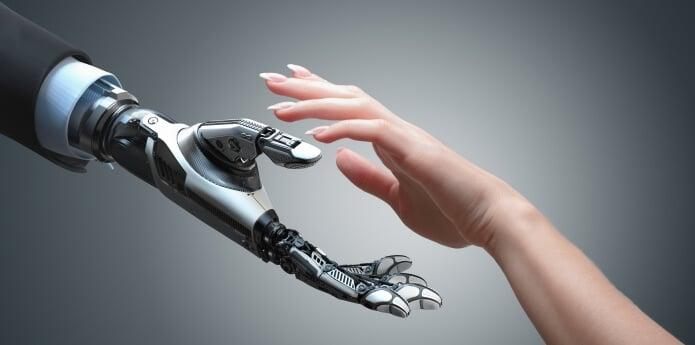 4 นวัตกรรมในอนาคต ที่สร้างความเปลี่ยนแปลงให้กับโลกยุคเทคโนโลยี