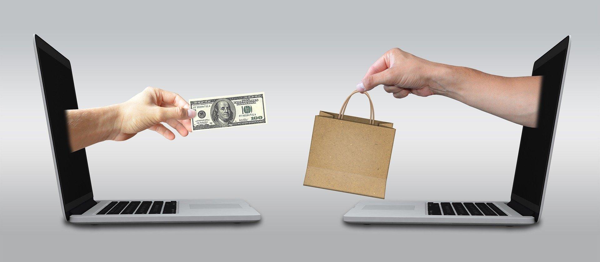 ขายสินค้าออนไลน์ทำไมต้องทราบ! Social Commerce หลายคนยังไม่ทราบ