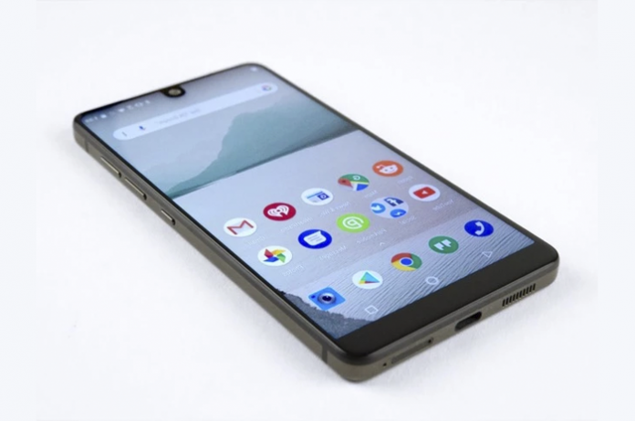 สมาร์ทโฟน เทคโนโลยีสมัยใหม่ใช้ได้ดีไม่มีเอาท์