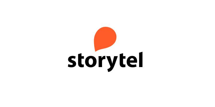 App Storytel อ่านหนังสือสำหรับคนไม่มีเวลา มาช่วยคุณแล้วเหล่านักอ่านทั้งหลาย