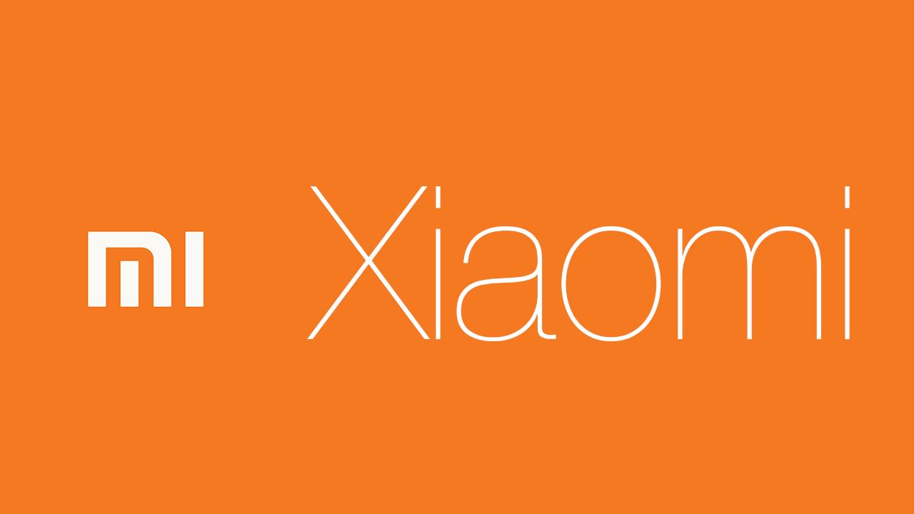 สุดยอดไอเทมจากแบรนด์ Xiaomi ที่แต่ละบ้านต้องมี