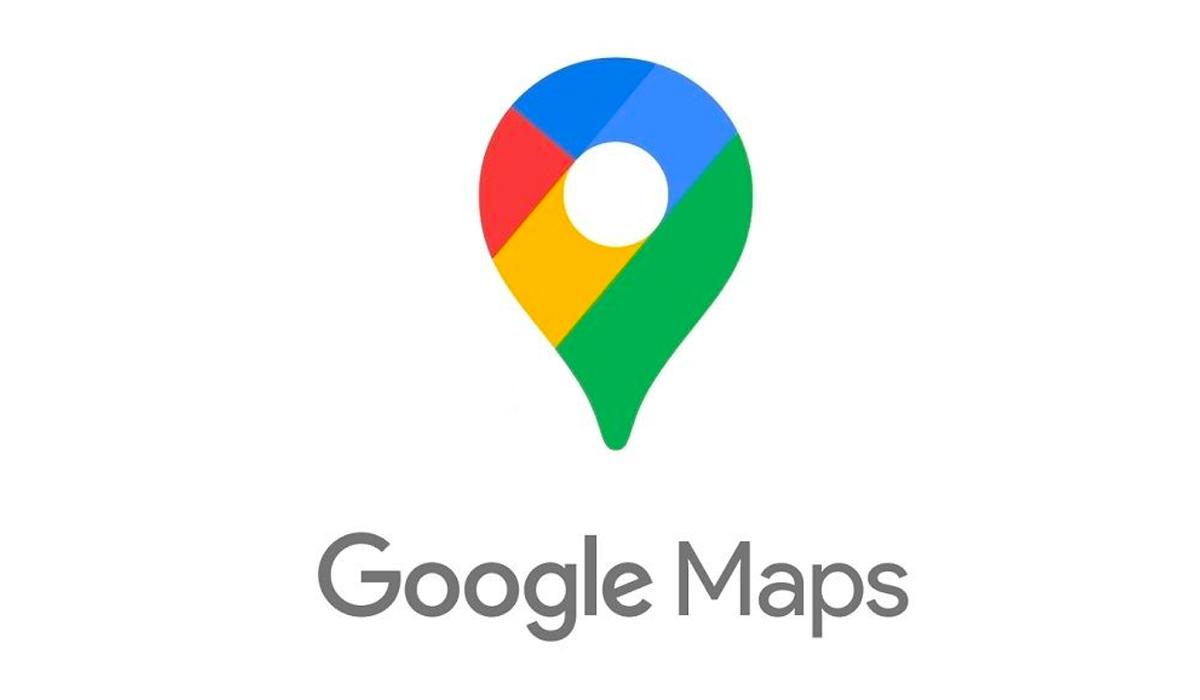 Google Maps เตรียมปล่อยฟีเจอร์ใหม่ บอกสถานพยาบาลที่มีวัคซีนต้านโควิด – 19