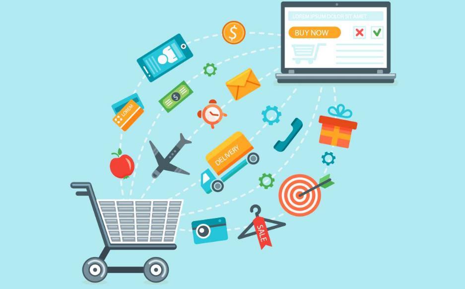 การทำธุรกิจออนไลน์ สำหรับมือใหม่ สายคนอยากทำธุรกิจห้ามพลาด