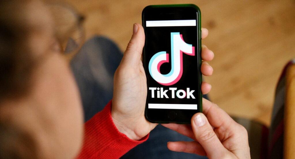 """""""แอพฯ Tiktok"""" แอพฯชื่อดังที่กำลังจะพัฒนาเครื่องมือหางานให้กับผู้ใช้งาน"""