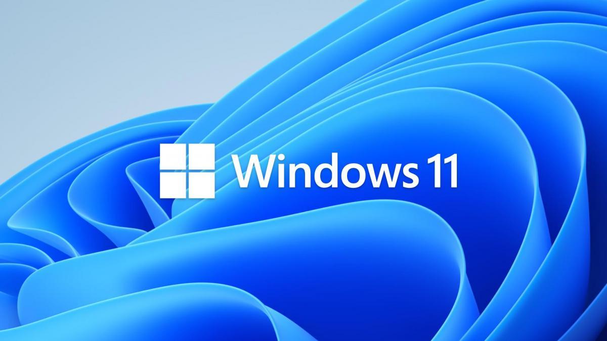 """""""Window 11"""" ที่เตรียมจะลงแอพพลิเคชั่นของแอนดรอยด์ได้แล้ว"""