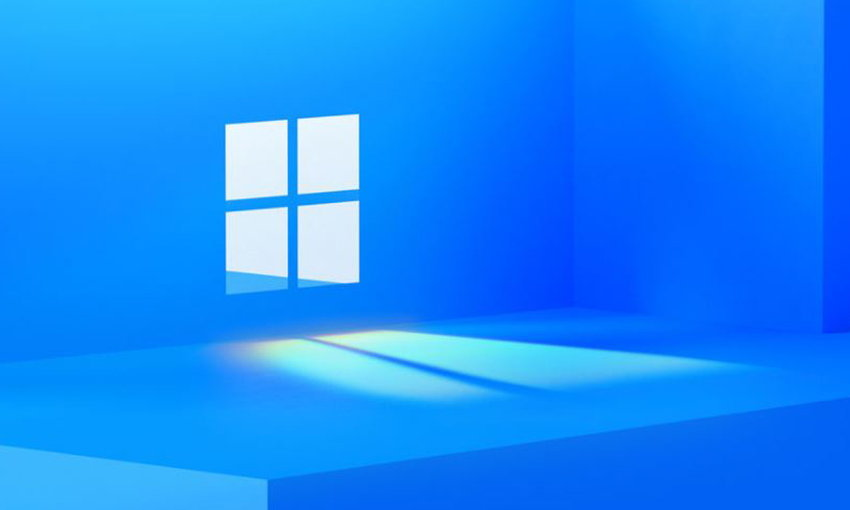 """Windows11"" ที่ Microsoft เปิดตัวให้ใช้งานแอปฯ Android ได้ทั้ง Intel และ AMD"