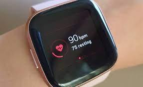 แนะนำข้อดีของ smart watch เทคโนโลยีดี ๆ เกี่ยวกับนาฬิกาที่สายเทคโนโลยีอย่างชาวเราไม่ควรพลาด