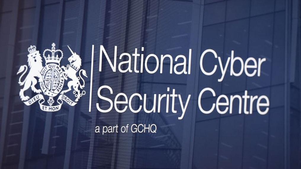 NCSC ออกโรงเตือนผู้ซื้อของออนไลน์ระวังการฉ้อโกงทางไซเบอร์ในช่วงคริสต์มาส