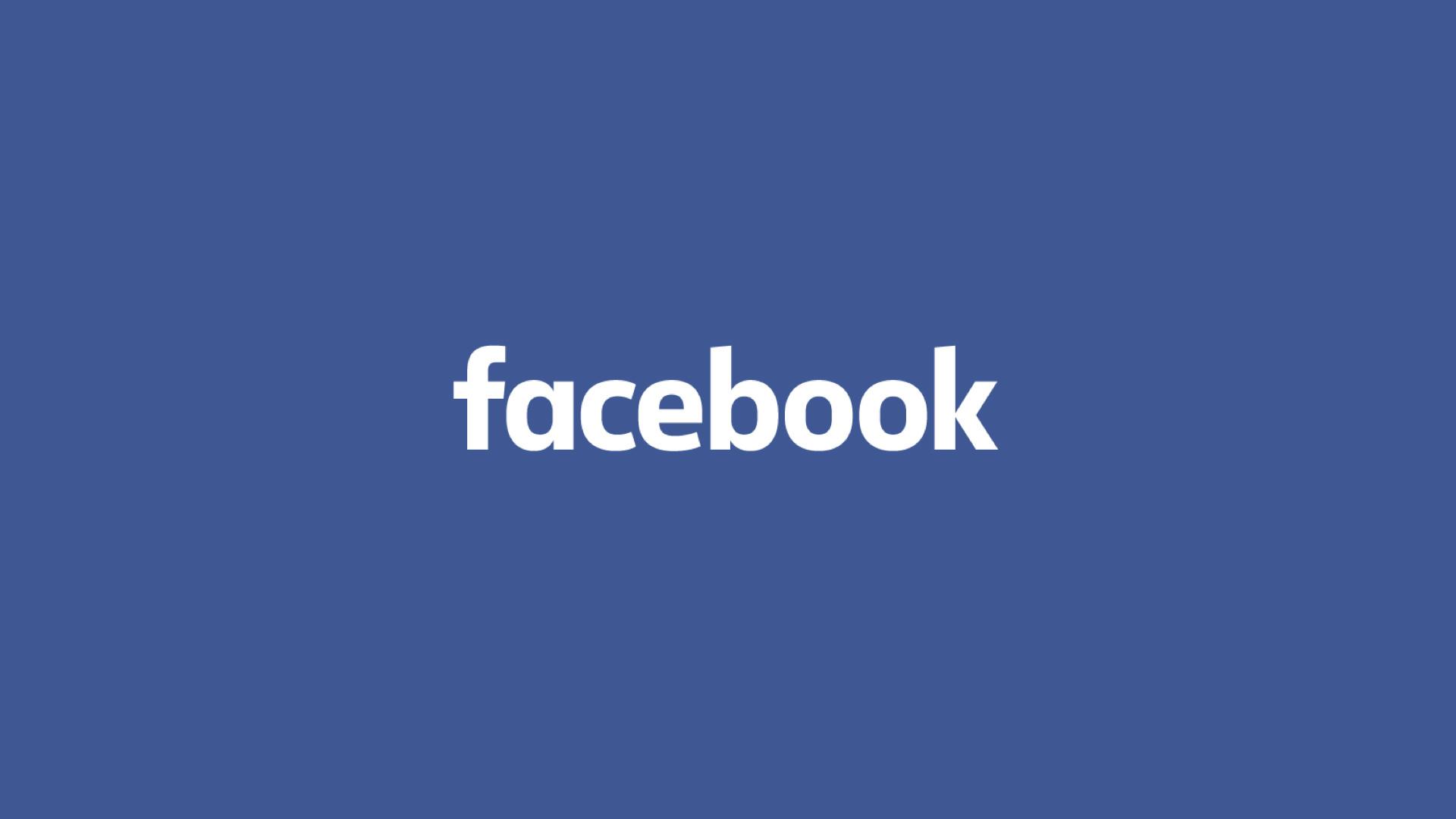 สรุปข่าว การโดนฟ้อง Facebook มาให้อ่านสำหรับคนไม่ชอบอ่านอะไรยาว ๆ