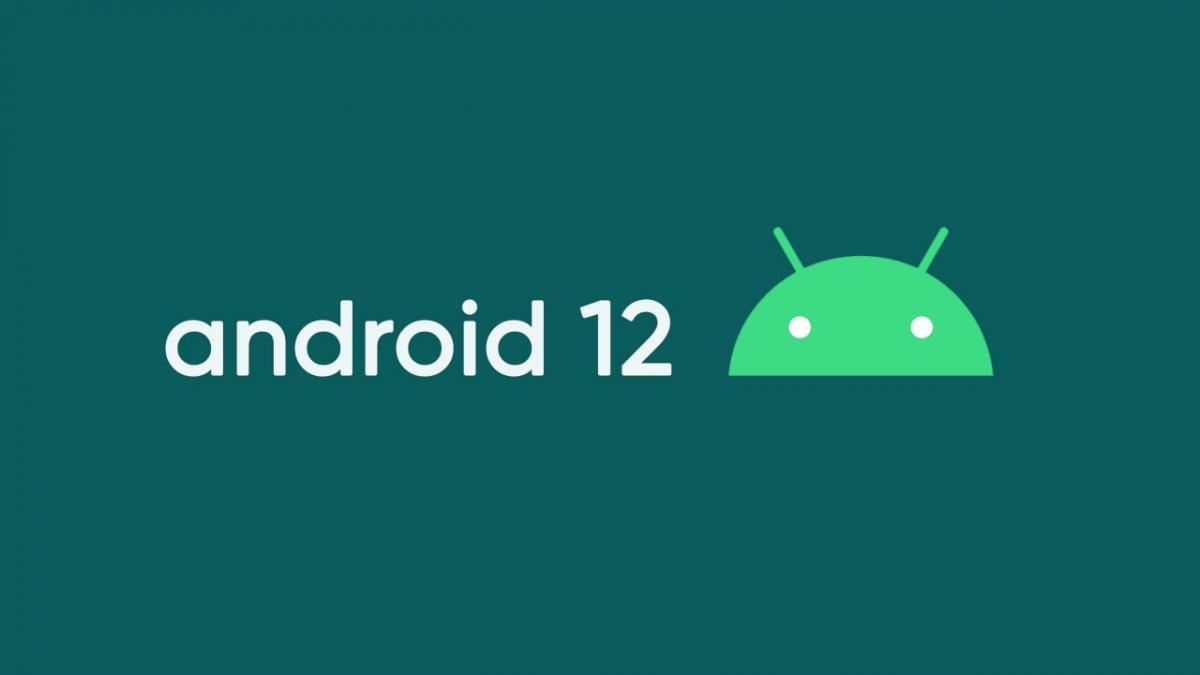 Android 12 หลุด มาพร้อมการแตะสองครั้งเพื่อสั่งงาน